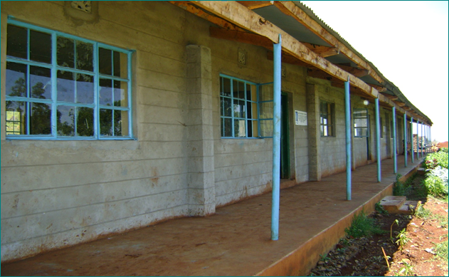 Siret-Secondary-School-Class-Room